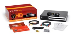 Upgrade Your TIVO HD Hard drive – aramistech